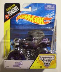 100 Mohawk Warrior Monster Truck A 2014 NEW LOOK ACE TIRES 164 SCALE MOHAWK WARRIOR TRACK HOT WHEELS