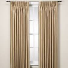 14 best drapes such images on pinterest bed bath beyond