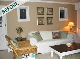 designs design green color palette for living room