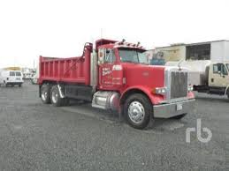 Peterbilt Dump Trucks For Sale In California | Free Here Dump Trucks For Sale In La 1989 Freightliner Super 10 Dump Truck Dirt Diggers 2in1 Haulers Little Tikes Log Loaders Knucklebooms 2001 Gmc T8500 125 Yard For Sale Youtube F550 Diesel And Tri Axle Trucks For Sale In Arkansas With Truck Wikiwand Santa Rosa Ca Enclosed Cargo And Utility Trailer Dealership Rc Iltraderscom Over 150k Trailers Flatbed