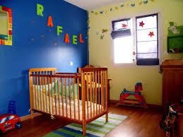 chambre enfant 8 ans awesome idee deco chambre collection avec décoration chambre garcon
