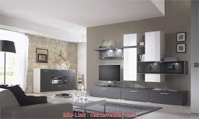 wohnzimmer streichen ideen billig wand streichen ideen