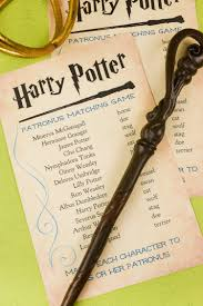 What Harry Potter Can Teach Us About Sales Joinme