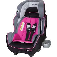 Baby Trend PROtect Sport Convertible Car Seat, Polaris - Walmart.com Procar 801051r Mustang Seat Vinyl Rally Series Lowback Passenger Dennis Eagle Elite Ii 6 X 4 Refuse Truck Trailer Mounted Log Loader Knuckleboom Rotobec 2014 Honda Odyssey Touring First Test Motor Trend Cosco Easy 3in1 Convertible Car North Star Walmartcom 2019 New Pilot Awd Elite At Round Rock Serving Austin Daily Driver Prp Seats Coverking Genuine Leather Customfit Covers New Ram Black Synthetic 2 Front Sideless Home By Scat Custom Seating Solutions