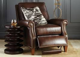 Ethan Allen Recliner Chairs by Popular Of Ethan Allen Recliners With Shop Recliners Leather And