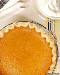 Japanese Pumpkin Pie Recipe by Libby S Pumpkin Pie Cake Recipe Food Fox Recipes