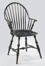 10 Best Antique Pennsylvania Windsor Chairs Images On Pinterest ... 307 Best Windsor Chairs Images On Pinterest Windsor Og Studio Colt Low Back Counter Stool Contemporary Ding Shawn Murphy Wood Cnections Llc Custom Woodworking And 18th C Continuous Arm Bow Armchair At 1stdibs Lets Look At The Chair Elements Of Style Blog High Rejuvenation Chairs Great 19thc Fruitwood High Back Armchair In Sold Archive Hand Crafted Comb Rocking By Luke A Barnett Childrens Writing Rockers Products South Fork Windsors