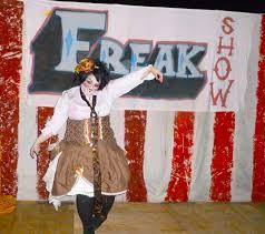 Santa Monica Halloween Parade Street Closures by Offbeat L A Halloween U002713 Haunted Hollywood Sports