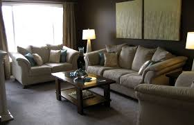 Nautical Style Living Room Furniture by Living Room Coastal Living Room With Contemporary Furniture