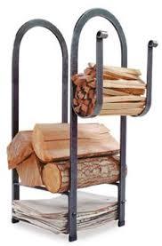 best 20 firewood rack ideas on pinterest fire wood wood rack
