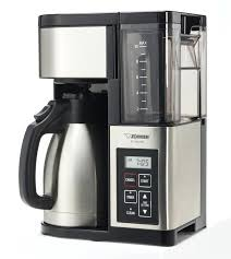 Coffee Maker Costco Medium Size Of Ottoman Industrial Makers For Sale With Auto Shut
