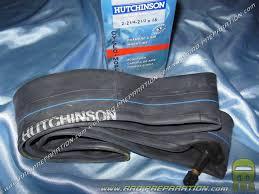 chambre a air 16 pouces chambre à air hutchinson 2 1 4 à 2 1 2 16 pouces valve droite