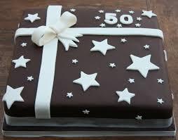 50 ideen wie eine fondant torte aussehen könnte torte mit