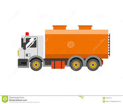 Water Truck. Liquid Truck Delivery. Stock Vector - Illustration Of ... Deer Park Bottled Water Home Delivery Truck Usa Stock Photo Drking Of Saran Thip Company China Water Delivery Manufacturers And Tank Fills Onsite Storage H2flow Hire Beiben 2638 6x4 Tanker Www Hello Talay Nowhere A With Painted Exterior Doors To Heavy Gear Enterprises Clean Winterwood Farm Forest Seasoned Firewood Hydration Rescue Staying Hydrated In Arizona Takes More Than Just Arrowhead Los Angeles Factory Turns 100 Nestl Waters North America