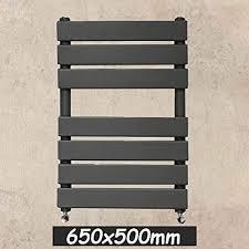 de hylh 650 mm x 500 mm handtuchhalter heizkörper