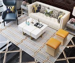 chesterfield edelstahl polster sitz garnitur sofa wohnzimmer 3 2 1 leder