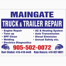 Crestlawn Truck - Mississauga, Ontario - Truck Repair Shop | Facebook Ntts Breakdown Home Facebook Heavy Duty Big Daddys Towing Lima Ohio 45804 419 22886 On Twitter Thanks To Everyone That Came Out Mid Truckload Transportation Allbound Carrier Inc Truck Fleet Crestlawn Missauga Ontario Repair Shop Directory For The Trucking Industry Google Semitruck Repair Nttsbreakdown Amazoncom Garmin Dezl 770lmthd 7inch Gps Navigatorcertified Breakdown Ca Youtube Nttsbd89 Instagram Profile Picdeer Services