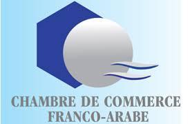 chambre de commerce franco stage 2a ccfa i portfolio de muteb aleidi