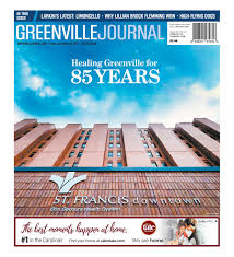 November 17, 2017 Greenville Journal By Community Journals ... 2015_graphic Untitled Onde Acustiche Professioneestetica Wicked Temptations Coupon Codes Free Shipping Dirty Deals Dvd Ledger Dispatch Friday August 25 2017 Pages 1 40 Text Hd Therapeutic Pipeline Insights July 28 Feb2017 News List Reader View Ratogasaver Macy S Promo Code Articlebloginfo