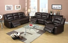 Thomasville Leather Sofa And Loveseat by Thomasville Benjamin Leather Sofa Reviews Sofa Brownsvilleclaimhelp