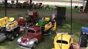 MINI 57 CHEVY, TRACTOR, CEMENT TRUCK 1/2 1/3 1/4 SCALE - YouTube Hercules Hobby 114 Actros Tractor Truck 6 X 4 Wpl C14 116 Scale 24g 2ch 4wd Mini Off Road Rc Semitruck Rtr Peterbilt 359 Scale 18 Youtube Truckmodel Vs Nissan Patrol Speed Society Quarter 14 Vehicles From Cars And Trucks To Tamiya Custom Stretched King Hauler Semi Trucks Cars Stuff Crossrc Crawling Kit Mc4 112 4x4 Cro901007 Cross 128 Race Car Transport Carrier Remote Control Costum Built Huge Spotted On A Fair In Double Trouble 2 Alinum Dually 19 Wheels Kit Towerhobbiescom