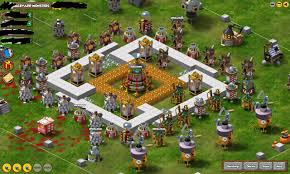 Backyard Monsters Games   Outdoor Furniture Design And Ideas Backyard Monsters Base Creation Help Check First Page For Backyard Monster Yard Design The Strong Cube Youtube Good Defences For A Level 4 Town Hall Wiki Making An Original Game Is Hard Yo Kotaku Australia Android My Monsters And Village Unleashed Image Of 11 Strange Glitch Please Read Discussion On Image Monsterjpg Fandom Storage Siloguide Powered By Wikia