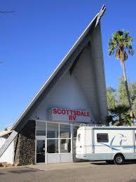 100 Midcentury Modern Architecture Cool MidCentury Scottsdale RV Scott