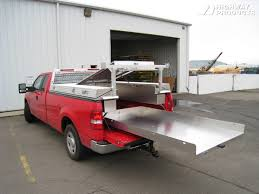 Commercial Truck Caps, Contractor Truck Caps Ishlers Truck Caps Serving Central Pennsylvania For Over 32 Years Camper Shell Flat Bed Lids And Work Shells In Springdale Ar Liners Covers Toppers Drake Equipment Canopy West Accsories Fleet Dealer Ranger Trailer Custom Built Commercial Cap World Pickup Storage Design How To Choose A Your Vehicle Are Tour