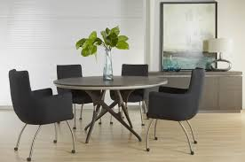 Dinette Sets With Roller Chairs by Dining Table Set 10000 Dining Room Table Cheap Is Also A Kind Of