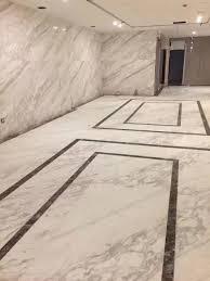 100 Marble Flooring Design Interior Volakas Buy