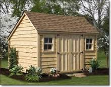 diy 8x8 shed plans cost by area homemade garden shed plans