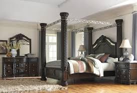 Ashleys Furniture Bedroom Sets by Bedroom Design Wonderful Ashley Furniture Bunk Beds Ashley
