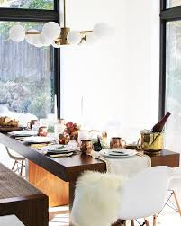Wayfair Modern Dining Room Sets by 203 Best Modern Home Images On Pinterest Mid Century Dining