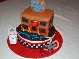 Fire Truck Mater - CakeCentral.com Route 66 Day 2 Cuba Missouri Tulsa Oklahoma Cars Toons Fire Truck Mater From Rescue Squad Disney Pixar Disney Cars Diecast Precision Series Gemdans Flickr Photos Tagged Disneycars Picssr Quotes From Pixarplanetfr Terjual Tomica Toon C35 Kaskus Images Of Mater Cars The Old Tow Movie Here Is A Sculpted Cake I Made To My Son For His 3rd Lego 8201 Classic Youtube Within Mader Mack Lightning Mcqueen And Peppa Pig Drives Red Firetruck Radiator Springs When