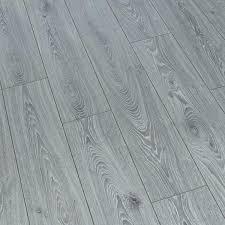 Dark Grey Wood Floors Floor Laminate Flooring A Wooden