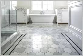 large hexagon floor tile tiles home decorating ideas jy2poa549d