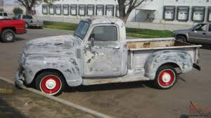 1948 1949 GMC TRUCK SHORTBED 1/2 TON / SOLID CALIFORNIA METAL ... Seattles Parked Cars 1949 Chevrolet 3100 Pickup Chevygmc Truck Brothers Classic Parts Photo Gallery 01949 1948 Chevy Gmc 350 Through 450 Coe Models Trucks Original Sales Brochure Folder Used All For Sale In Hampshire Pistonheads Ultimate Audio Fully Stored 100 W 20x13 Vossen Hot Rod Network Of The Year Early Finalist 2015 Rm Sothebys 150 Ton Hershey 2012 Fast Lane 12 Connors Motorcar Company