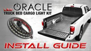 ORACLE Truck Bed Cargo Light Kit On Vimeo Pickup Truck Cargo Net Bed Pick Up Png Download 1200 Free Roccs 4x Tie Down Anchor Truck Side Wall Anchors For 0718 Chevy Weathertech 8rc2298 Roll Up Cover Gmc Sierra 3500 2019 Silverado 1500 Durabed Is Largest Slides Northwest Accsories Portland Or F150 Super Duty Tuff Storage Bag Black Ttbblk Ease Commercial Slide Shipping Tailgate Lifts Dump Kits Northern Tool Equipment Rollnlock Divider Solution All Your Cargo Slide Needs 2005current Tacoma Cross Bars Pair Rentless Off