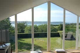100 Cast Of Glass House S In SaintleGuildo LES NOUETTES Une Maison Avec Vue