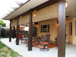 100 Awning Lighting Ideas | Awning Canopy And Yard Pergola ... 100 Awning Lighting Ideas Canopy And Yard Pergola Haing Lights String Appealing Light With Backyard How To Make Your Garden Magical At Night Solar Patio Lights Rope Trak Valterra A3600 Accsories Rv Exquisite All About House Design Unique Rv 20 Popular Upgrades Rvsharecom Patio Wood Shade Sails Sun Shades