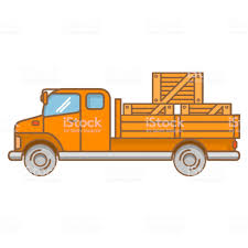 The Truck Of Transport Company On Cargo Delivery Courier Service Of ... Amt 6690 Ford Courier Pickup Truck Model Kit 125 Ebay Service Dallas Delivery Minneapolis Medical Isuzu Malaysia Delivers 141 Trucks To Citylink Express Sedona Prescott Flagstaff Bangshiftcom We Had Never Heard Of A Sasquatch But Alinium Bodies For And Vehicles Happy Smiling Man Stock Vector Royalty Free Pority Experts Vanex On Demand For Pizza Forklift Storage Room The Best Fleet Outsourcing Warehousing In Midwest Photo Means Coordinate And Organized Sending Transporting Deliver Image