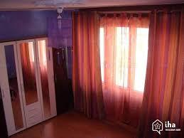 location chambre strasbourg location appartement à strasbourg iha 66739