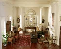 Salon Decor Ideas Images by Furniture Design Traditional Home Decor Ideas