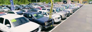 All Right Auto Sales Federal Way WA   New & Used Cars Trucks Sales ... Pacific Truck 4x4 Sales Car Dealer In Ventura Ca Wwwbilderbestecom Jasper Auto Select Al New Used Cars Trucks Dallas City Directory 1930 Page 57 The Portal To Texas History 2002 Freightliner Fl80 Freightliner Bucket Truck Or Blue Metallic Color For 2019 Chevy Colorado Gm Authority 2013 Coronado 132 Sale In Pasco Washington Ford Ranger Delivers Record Firsthalf Across Asia Jims Serving Harbor Sales Burr