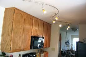 racks track lighting for kitchen ceiling lightingled kitchen