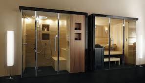 sauna klafs fabricant sauna hammam tropicale vente saunas