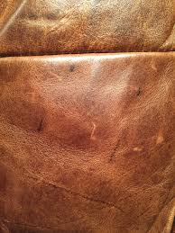 Restoration Hardware Lancaster Sofa Leather by Owner Of Used Rh Lancaster Aniline Wax Pull Up Leather Sofa See