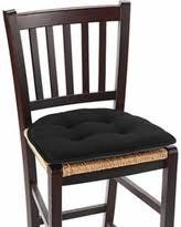 Walmart Gripper Chair Pads by Klear Vu Buy Klear Vu Bhg Com Shop