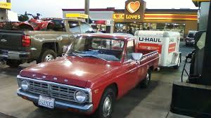 1973 Ford Courier For Sale Near Porterville, California 93257 ... Kokomo Circa May 2017 Uhaul Moving Truck Rental Location U The Hale Family Putting Themselves On The Map My Storymy Haul Box Trucks For Sale Ny Bolingbrook Amazoncom Stainless Steel Power Tow Ball Receiver Hitch 3 Best Deals Trucks For Sale Archives Copenhaver Cstruction Inc Pickup Comfortable Unique Used Uhaul Lowest Decks Easy Loading Sales Of Flickr Evolution Story American Galvanizers Association Sierra Ranch Storage Uhaul 1999 Ford F350 Airport Auto Rv Pawn