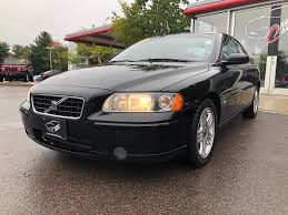 Carter's Cars Inc. | New Dealership In South Burlington, VT 05403